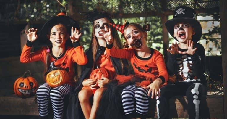 Best_Halloween_Costumes_For_Kids_Moms_Need_A_Break_Too