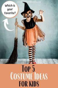 Best_Halloween_Costume_Ideas_For_Kids_Moms_Need_A_Break_Too