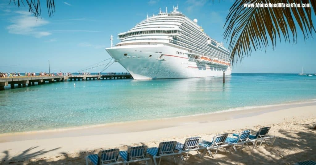 15+ Cruise Tips for First-Time Cruisers