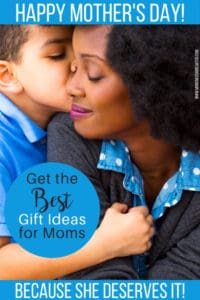 Happy-Mothers-Day_Best-Gifts-for-Moms