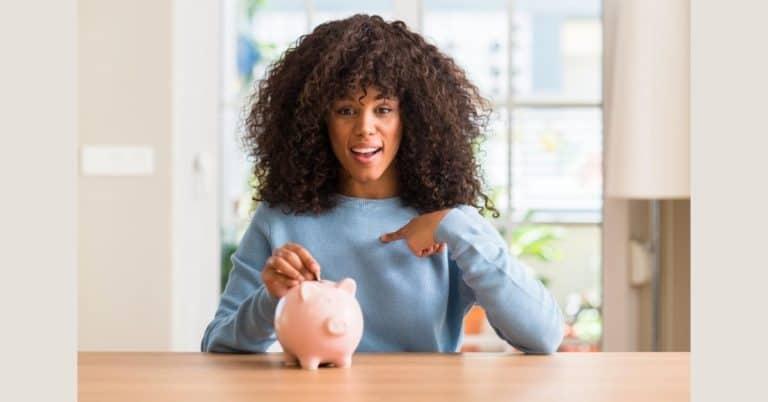 Money Saving Moms_Money Hacks