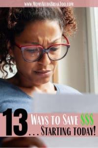 Money-Saving-Moms_Top-Best-Money-Hacks