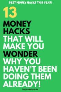 Money Saving Moms_Top Best Money Hacks in 2020