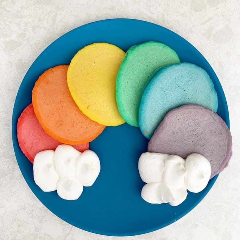 Easy Toddler Meal Ideas for Picky Eaters