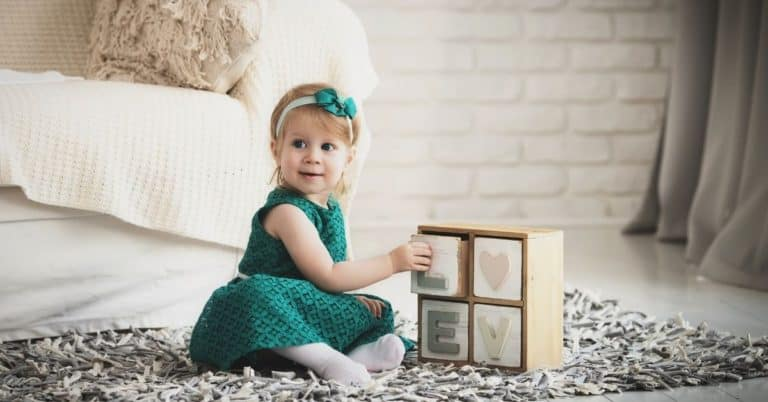 Tips to Help Your Toddler's Speech Delay
