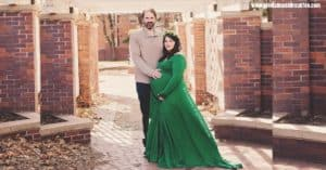 Best_Plus_Size_Maternity_Dresses_Moms_Need_A_Breeak_Too