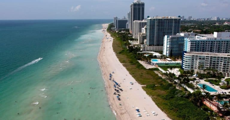 Top 40 Best Things to do in Fort Lauderdale with Kids_