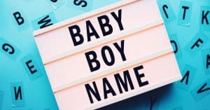 Vintage_Handsome_Baby_Boy_Names