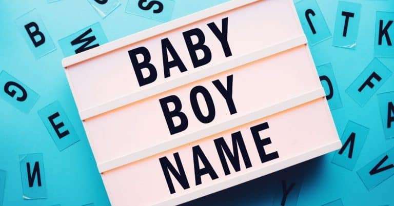Vintage_Handsome_Baby_Boy_Names