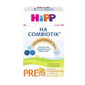 Best Baby Formula for Constipation_Colic and Gassy Babies