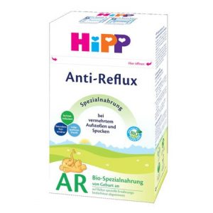 Best Baby Formula for Constipation_Colic and Gassy Babies_Reflux