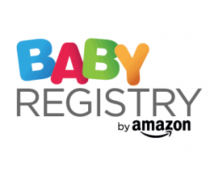 Amazon Baby Registry_Baby Freebies_Free Baby Samples