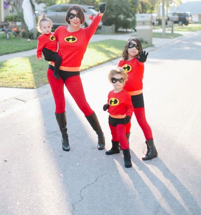 Halloween Costume Ideas for Kids_Moms Need A Break Too